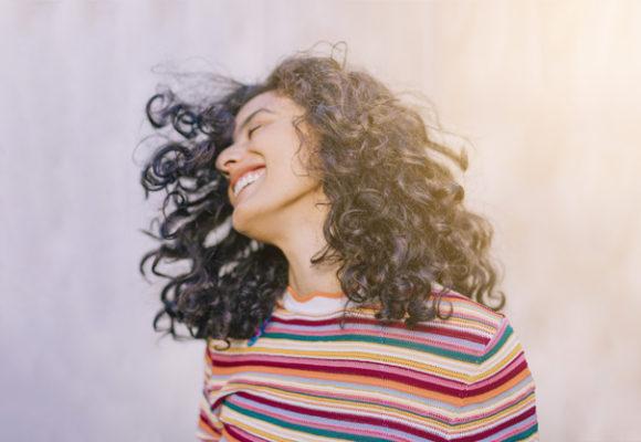 7 признаков того, что вы — счастливый учитель