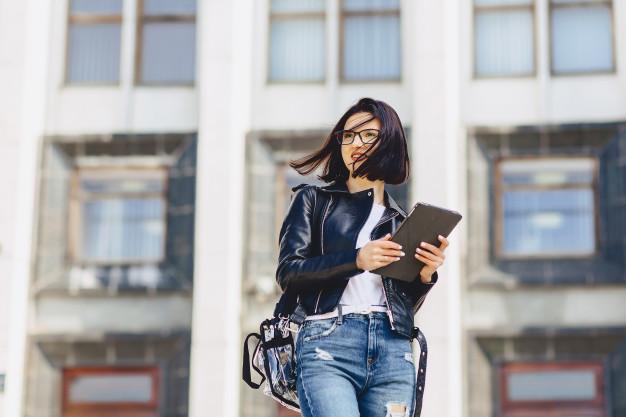 """Второе онлайн-занятие на курсе """"Цифровые технологии в современном образовании"""""""
