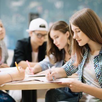 4 способа использования мемов на уроках с подростками