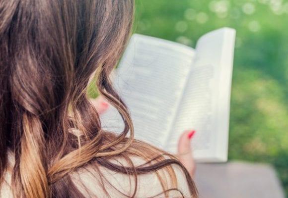 Лучшие романы для развития мышления, которые стоит порекомендовать студентам