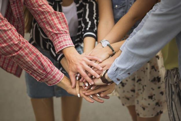 Как показать прогресс подростка в группе и индивидуально