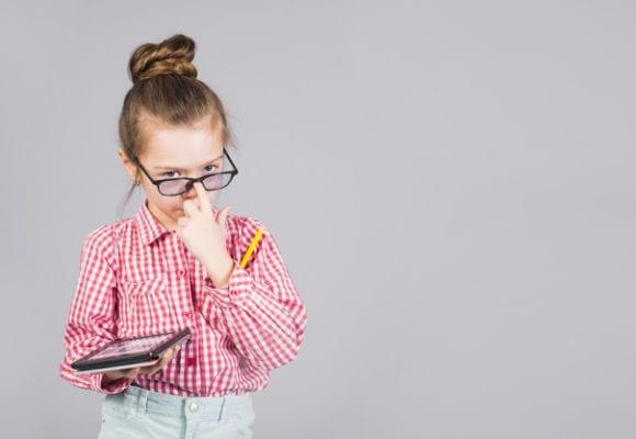 Teaching English to young learners – новый онлайн-курс от Skyteach School