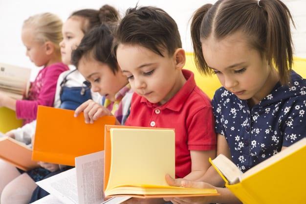 Как помочь детям понять Present Simple