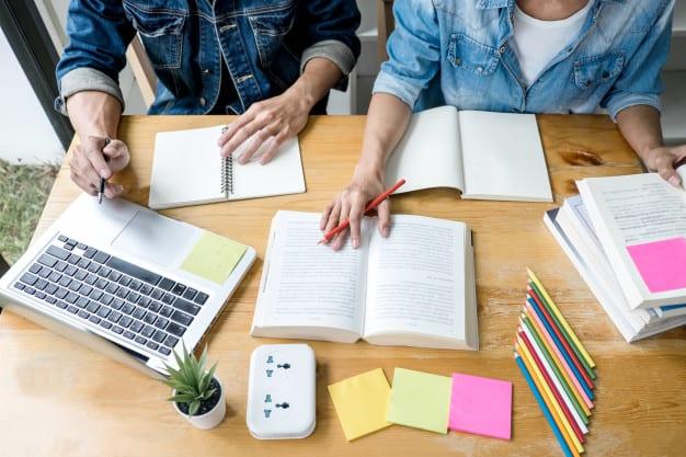 Развитие навыков чтения для экзаменов ОГЭ и ЕГЭ