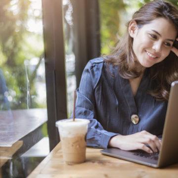 """Вторая серия онлайн-занятий курса """"Цифровые технологии в современном образовании"""""""