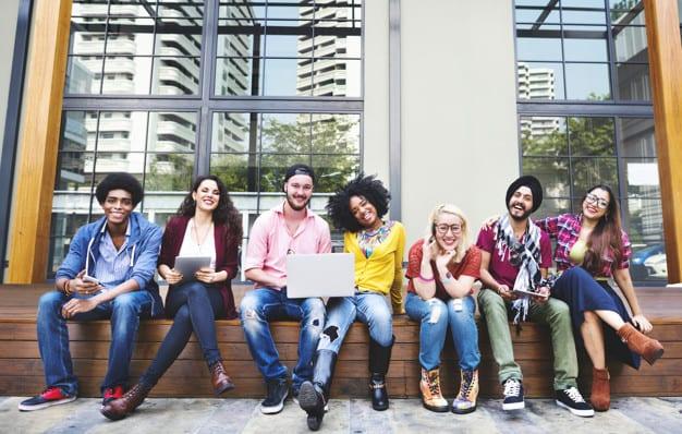 Идеи челленджей для подростков