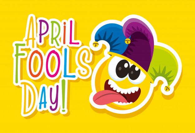 Шуточный тест к 1 апреля: какой вы шутник?