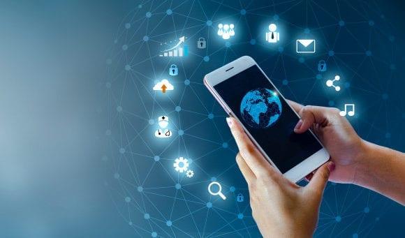 Цифровые технологии в современном образовании
