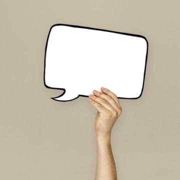 Как строить занятия со студентом, которому нужен разговорный язык