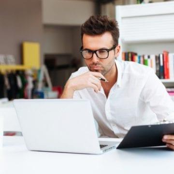 Self-study и его преимущества