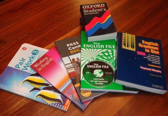 Сравнительный обзор учебников для дошкольников