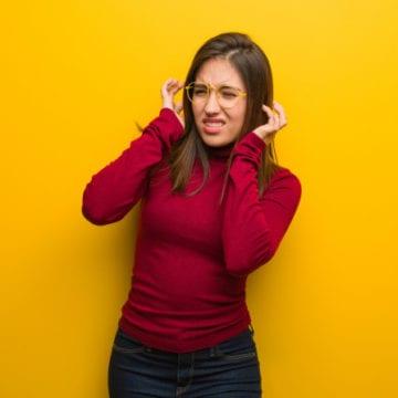 Как быстро справиться с гневом (если ну нет больше сил терпеть)