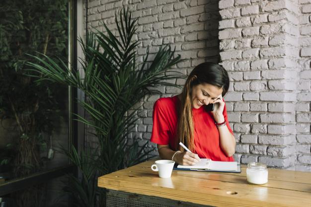 Идеальное расписание обучения английскому: как его правильно составить