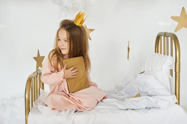 Учебники для индивидуальных занятий с детьми 7-12 лет