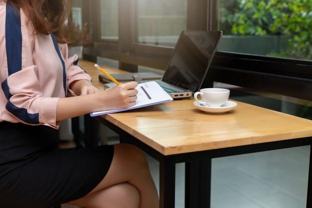 Интервью с автором-разработчиком курса «Повышение языковой компетенции» для преподавателей
