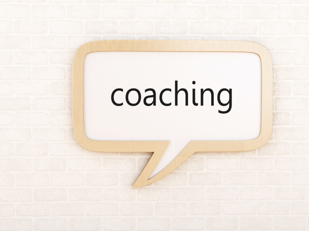 Coaching students to success: classroom techniques