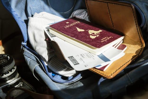 Как организовать образовательную поездку со студентами за границу без помощи агентств?