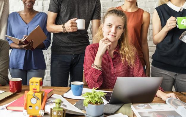 Анализируй меня: как стать более вдумчивым преподавателем