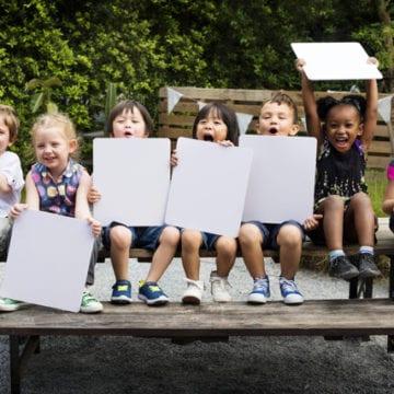 Best webinars and videos for preschool teachers