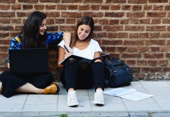 Сходства и различия кембриджских экзаменов и ОГЭ