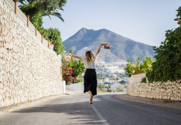 Учитель в отпуске: cоветы о том, как правильно отдыхать