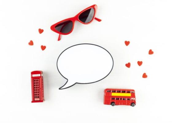 События для учителей английского в июне 2019