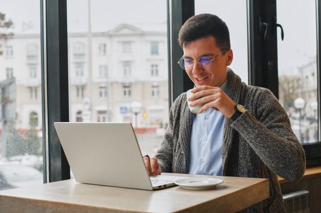 Самые распространенные ошибки и сложности онлайн преподавателей