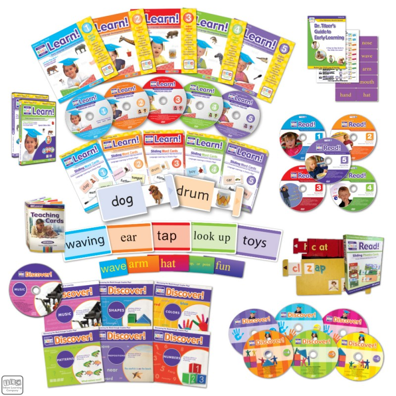 english for kids, learning english kids, learn english kids, worksheets for kids, english 4 kids, english british learning kids, kids english online, english plan for kids