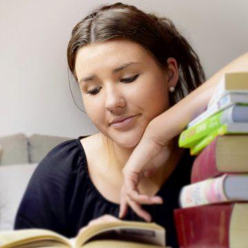 Как разговорить студентов, которые только начинают учить английский