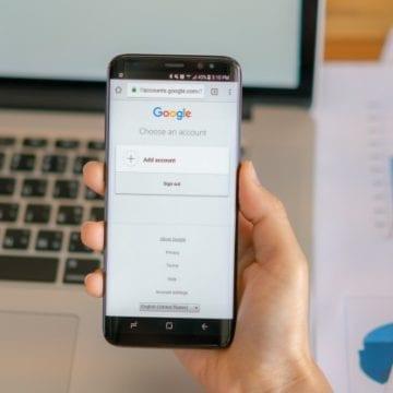 Google docs – an online instrument in the ESL classroom