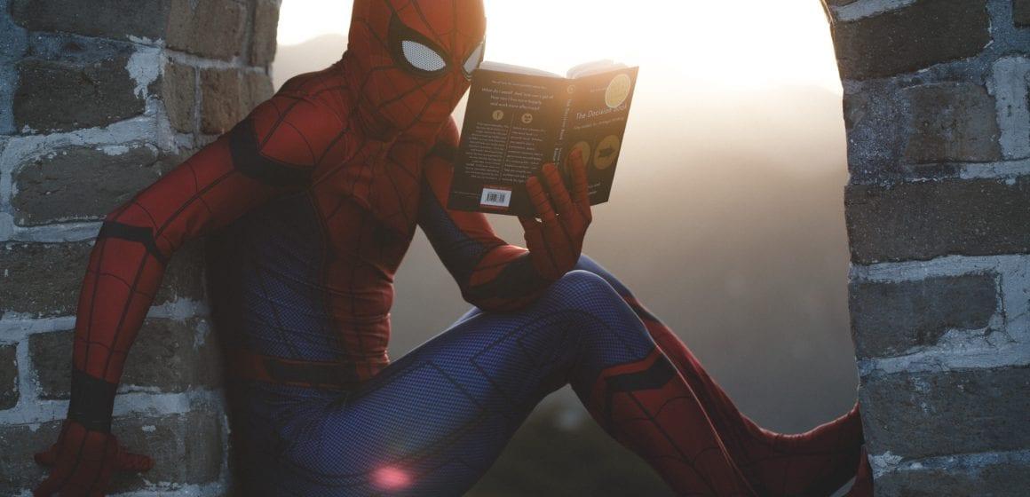 Narrow reading