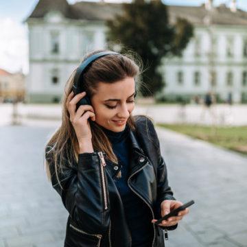 5 советов о том, как сдать CAE/CPE Listening на высокий балл