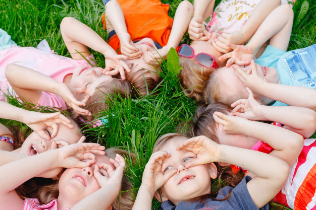 How to retain small students in summer?
