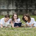 Можно ли подготовить ученика с низким уровнем английского к экзамену ОГЭ?