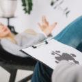 Хороший ли вы психолог? (тест)