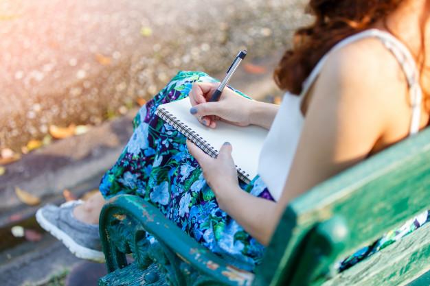 Как помочь студентам написать эссе