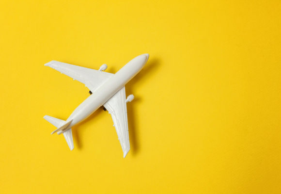 Пройдите тест: готовы ли вы работать учителем за границей?