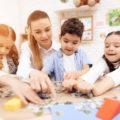 УУД – учим учиться детей?