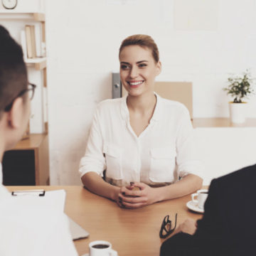 10 советов о том, как подготовиться к CAE/CPE Speaking
