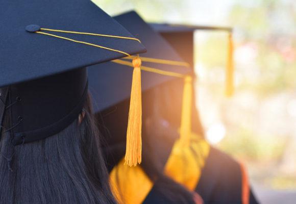 Знаете ли вы школьный английский на уровне выпускника?
