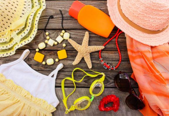 5 заданий для нескучных летних уроков