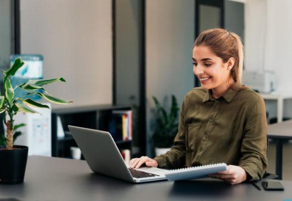 Как выбрать лучшие курсы TESOL/TEFL: 6 важнейших критериев