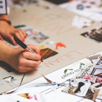 Creating ELT Materials: Emerging Principles