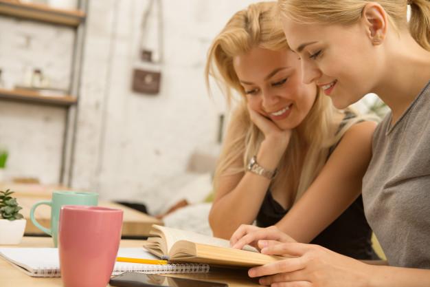Какой способ повышения уровня разговорного языка самый эффективный? (опрос)
