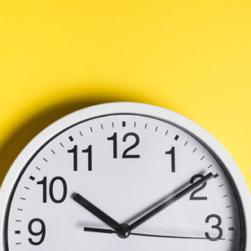 How to reduce your lesson planning time?