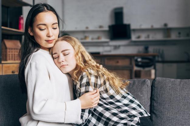 Насколько у вас развита эмпатия? (тест)