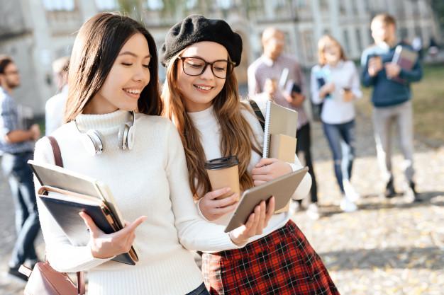 Подход трёх «Т»: ученик захочет поставить «лайк» уроку