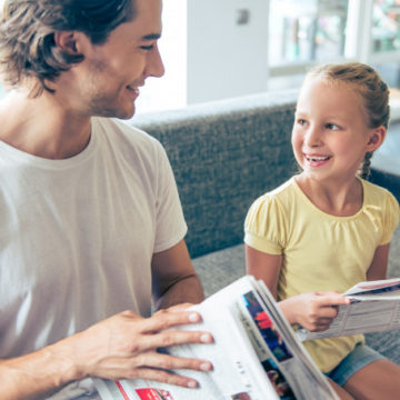 Homeschooling или домашнее обучение: за или против