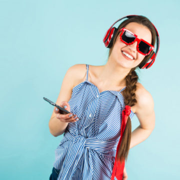 Top Tips to Accelerate Academic Listening