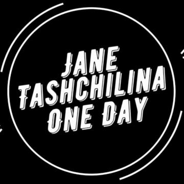 One Day of Skyeng Teacher: Jane Tashchilina